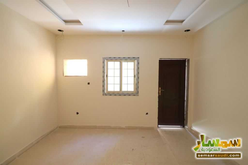 Photo 9 - Apartment 5 bedrooms 4 baths 220 sqm super lux For Sale Jeddah Makkah