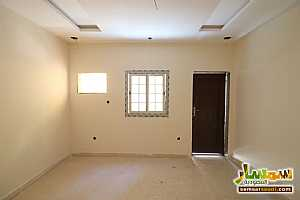 Apartment 5 bedrooms 4 baths 220 sqm super lux For Sale Jeddah Makkah - 9