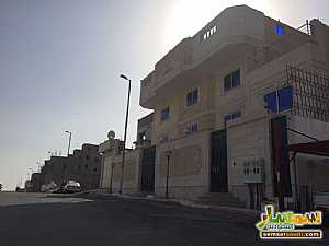 Ad Photo: Villa 25 bedrooms 8 baths 5800 sqm extra super lux in Mecca  Makkah