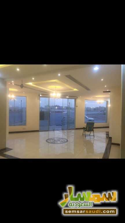 Photo 2 - Building 2,520 sqm super lux For Sale Riyadh Ar Riyad