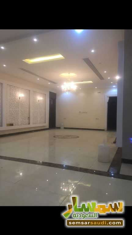 Photo 3 - Building 2,520 sqm super lux For Sale Riyadh Ar Riyad