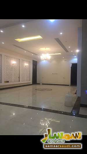 Building 2,520 sqm super lux For Sale Riyadh Ar Riyad - 3