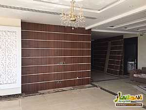 Ad Photo: Building 2520 sqm super lux in Ar Riyad