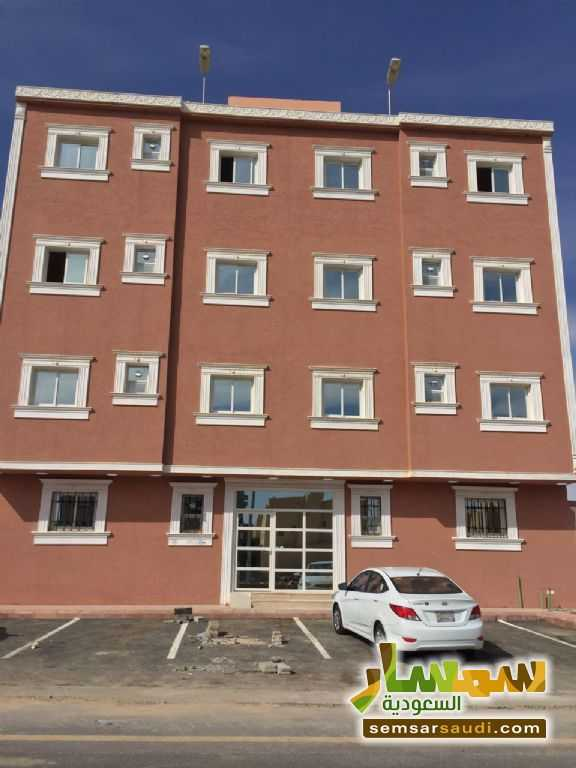 Photo 1 - Building 400 sqm super lux For Sale Riyadh Ar Riyad