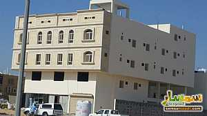 Ad Photo: Building 872 sqm super lux in Ad Dammam  Ash Sharqiyah