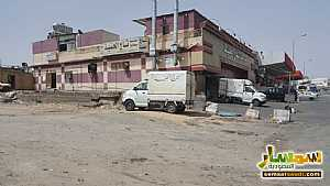 Ad Photo: Building 950 sqm in At Taif  Makkah