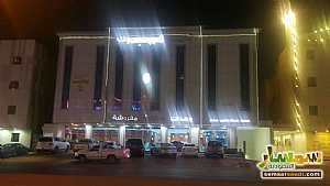 Ad Photo: Building 1050 sqm super lux in Riyadh  Ar Riyad