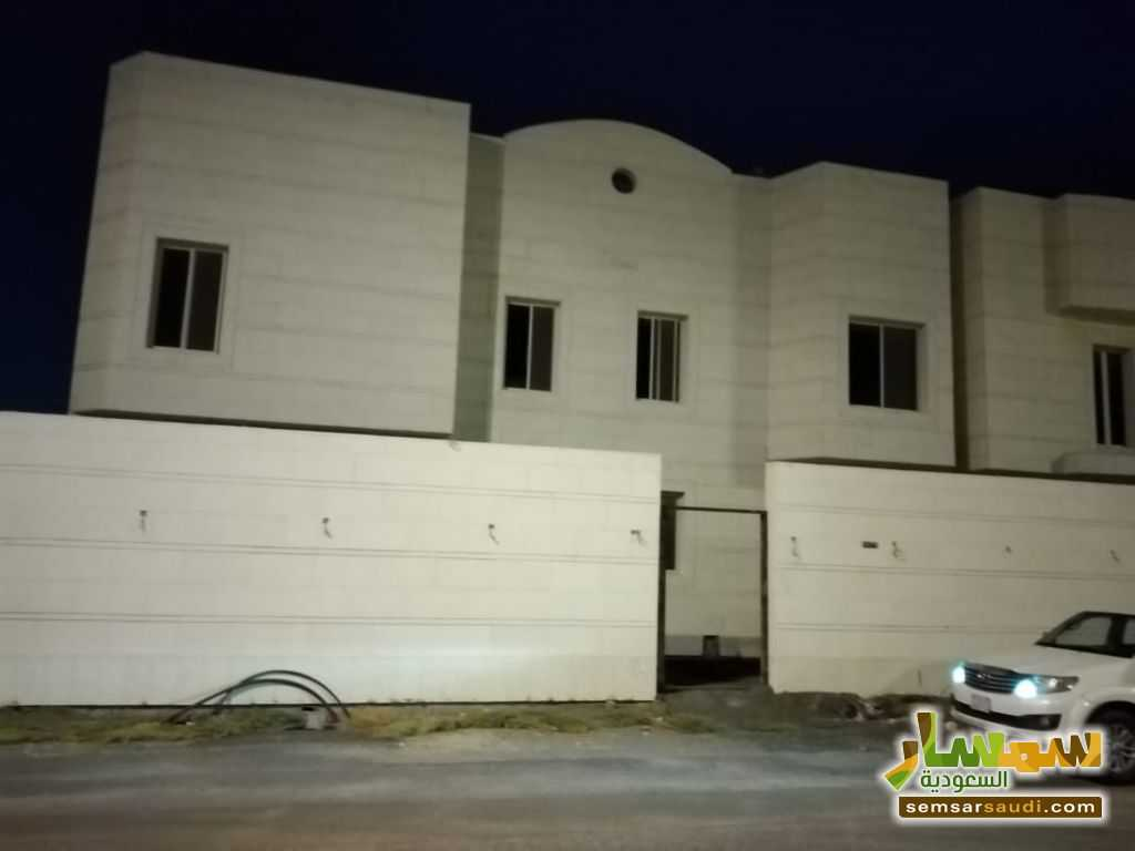 Photo 2 - Building 780 sqm semi finished For Sale Jeddah Makkah