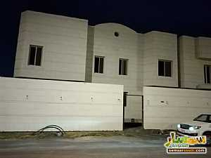 Building 780 sqm semi finished For Sale Jeddah Makkah - 2