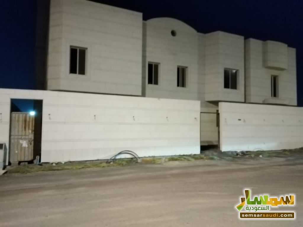 Ad Photo: Building 780 sqm semi finished in Makkah