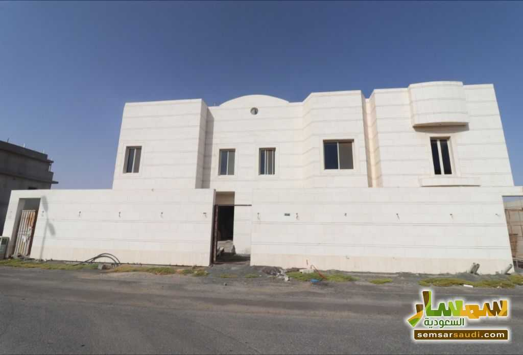 Photo 3 - Building 780 sqm semi finished For Sale Jeddah Makkah