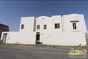 Building 780 sqm semi finished For Sale Jeddah Makkah - 3