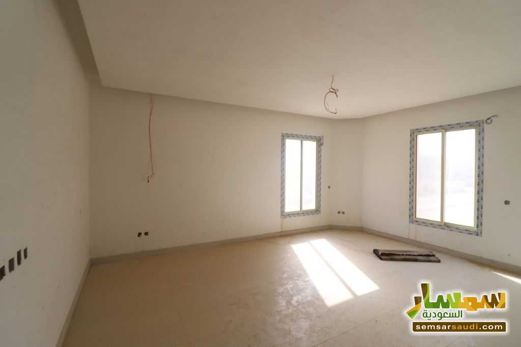 Photo 4 - Building 780 sqm semi finished For Sale Jeddah Makkah