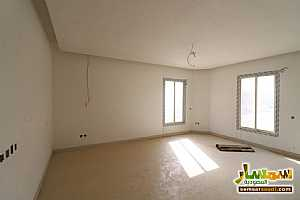 Building 780 sqm semi finished For Sale Jeddah Makkah - 4