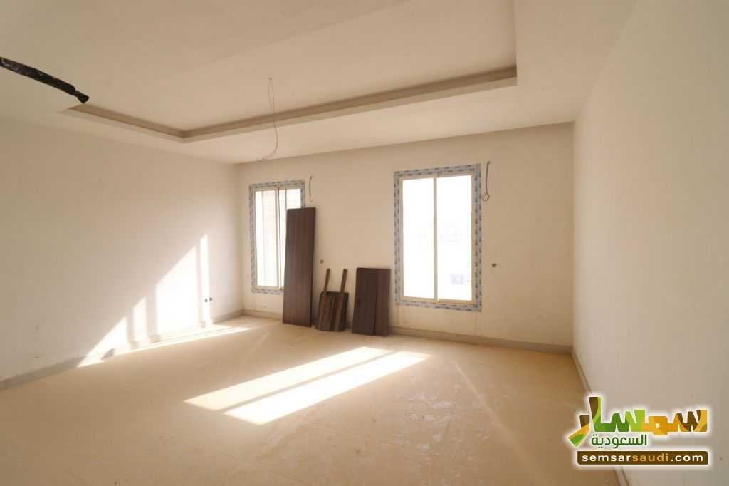 Photo 5 - Building 780 sqm semi finished For Sale Jeddah Makkah