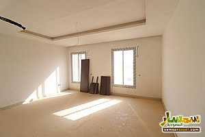 Building 780 sqm semi finished For Sale Jeddah Makkah - 5