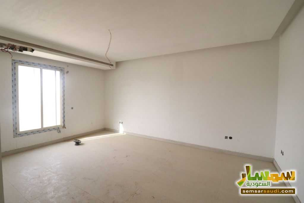 Photo 6 - Building 780 sqm semi finished For Sale Jeddah Makkah
