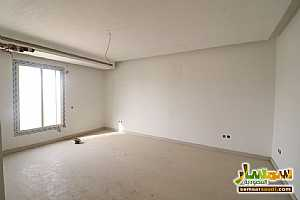 Building 780 sqm semi finished For Sale Jeddah Makkah - 6