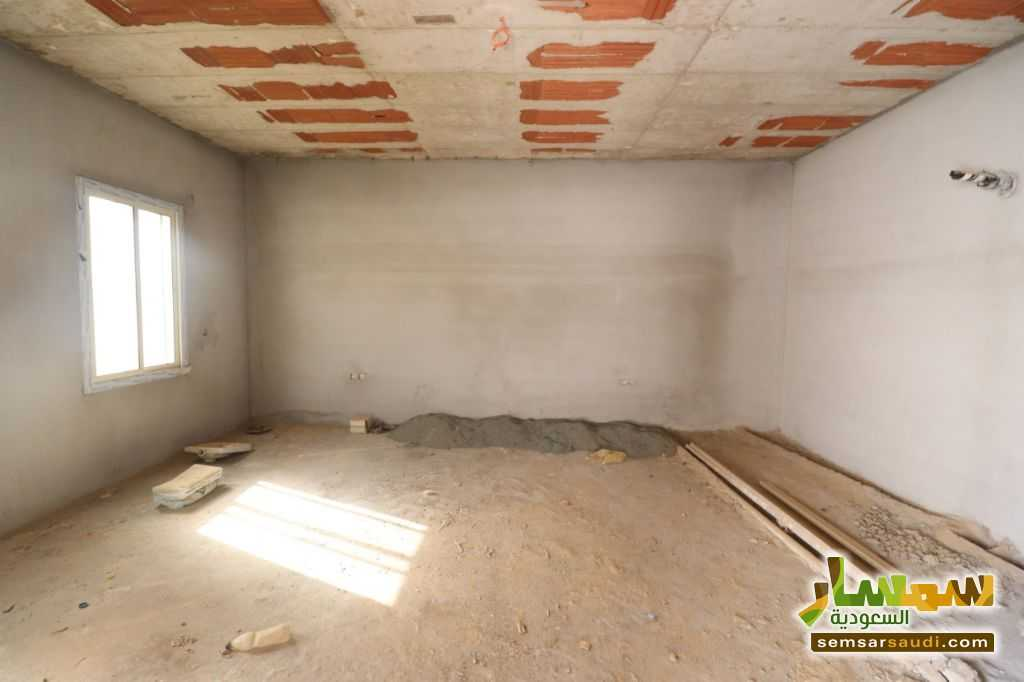 Photo 8 - Building 780 sqm semi finished For Sale Jeddah Makkah