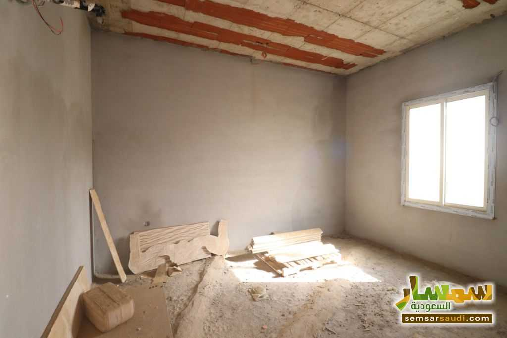 Photo 9 - Building 780 sqm semi finished For Sale Jeddah Makkah