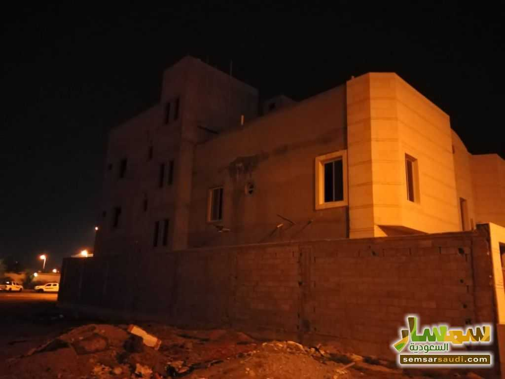 Photo 13 - Building 780 sqm semi finished For Sale Jeddah Makkah