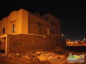 Building 780 sqm semi finished For Sale Jeddah Makkah - 14