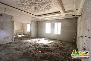 Building 780 sqm semi finished For Sale Jeddah Makkah - 11