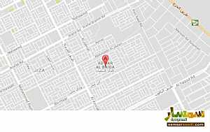 Villa 8 bedrooms 4 baths 250 sqm For Sale Riyadh Ar Riyad - 1