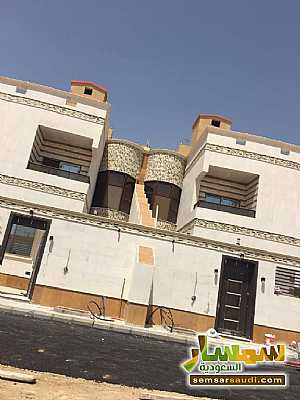 Ad Photo: Villa 7 bedrooms 7 baths 261 sqm super lux in Jeddah  Makkah
