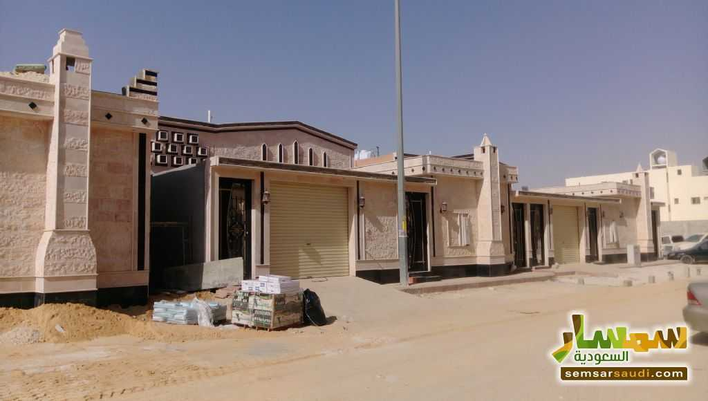 Photo 1 - Villa 6 bedrooms 5 baths 517 sqm extra super lux For Sale Riyadh Ar Riyad