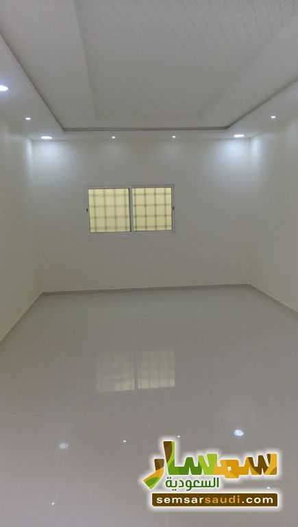 Photo 4 - Villa 6 bedrooms 5 baths 517 sqm extra super lux For Sale Riyadh Ar Riyad