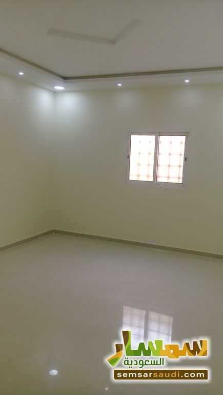 Photo 7 - Villa 6 bedrooms 5 baths 517 sqm extra super lux For Sale Riyadh Ar Riyad