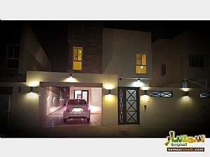 Ad Photo: Villa 4 bedrooms 6 baths 450 sqm extra super lux in Al Khubar  Ash Sharqiyah