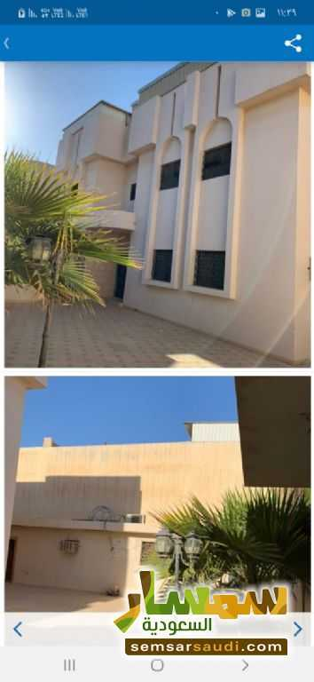 Ad Photo: Villa 5 bedrooms 4 baths 700 sqm super lux in Riyadh  Ar Riyad