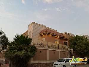 Ad Photo: Villa 4 bedrooms 3 baths 400 sqm lux in Ar Riyad