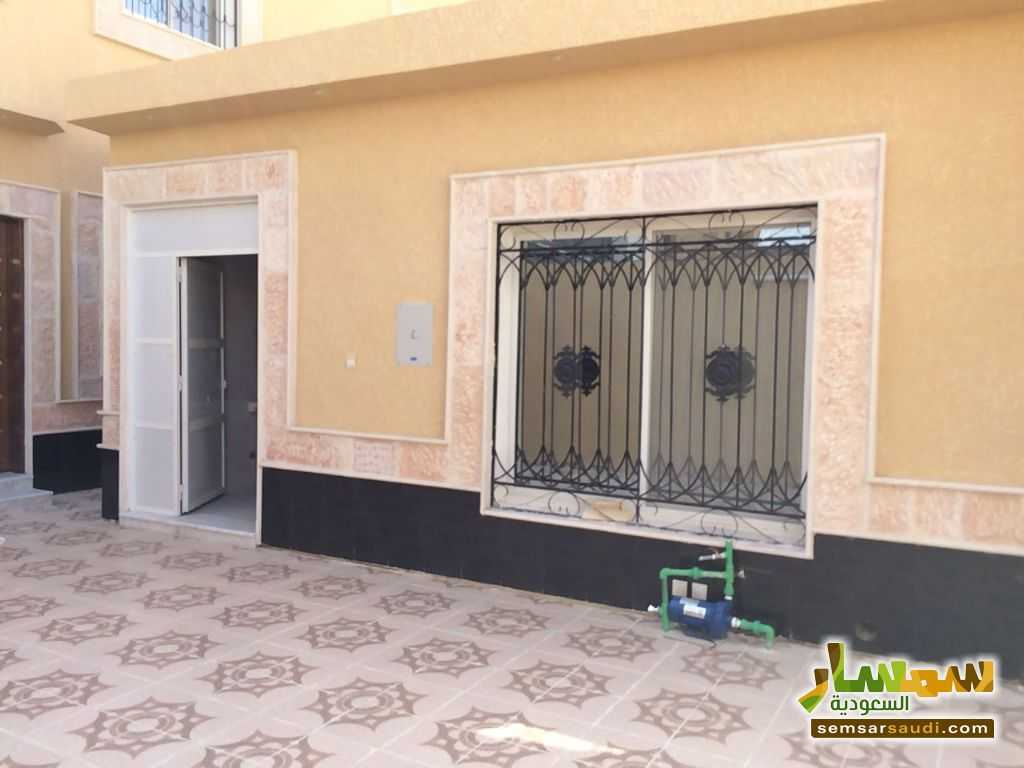 Photo 2 - Villa 8 bedrooms 6 baths 330 sqm extra super lux For Sale Riyadh Ar Riyad