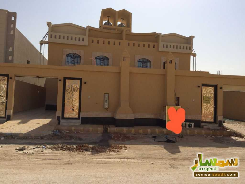 Photo 1 - Villa 8 bedrooms 6 baths 330 sqm extra super lux For Sale Riyadh Ar Riyad