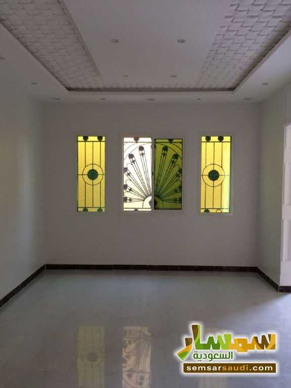 Photo 4 - Villa 8 bedrooms 6 baths 330 sqm extra super lux For Sale Riyadh Ar Riyad