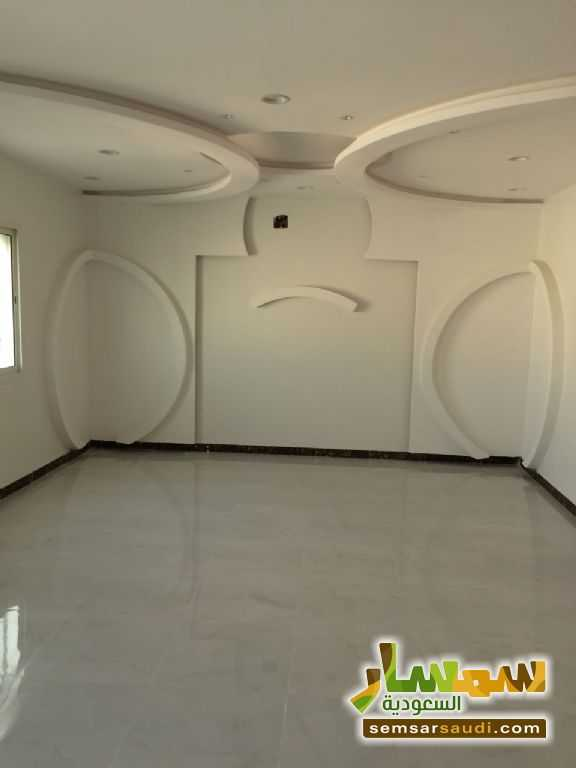 Photo 6 - Villa 8 bedrooms 6 baths 330 sqm extra super lux For Sale Riyadh Ar Riyad