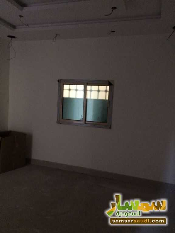 Photo 6 - Villa 8 bedrooms 6 baths 360 sqm extra super lux For Sale Riyadh Ar Riyad