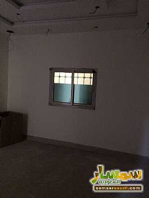 Villa 8 bedrooms 6 baths 360 sqm extra super lux For Sale Riyadh Ar Riyad - 6