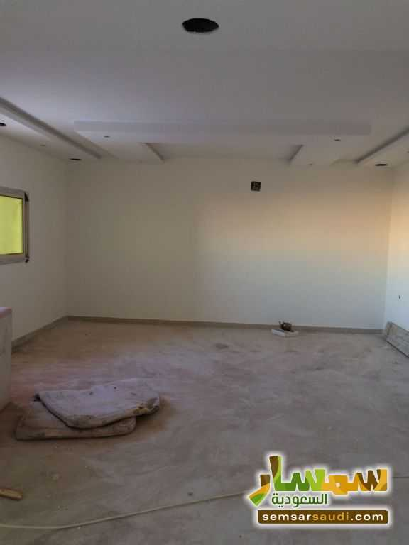 Photo 7 - Villa 8 bedrooms 6 baths 360 sqm extra super lux For Sale Riyadh Ar Riyad