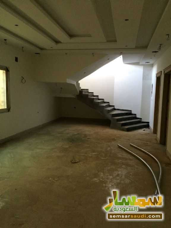 Photo 8 - Villa 8 bedrooms 6 baths 360 sqm extra super lux For Sale Riyadh Ar Riyad