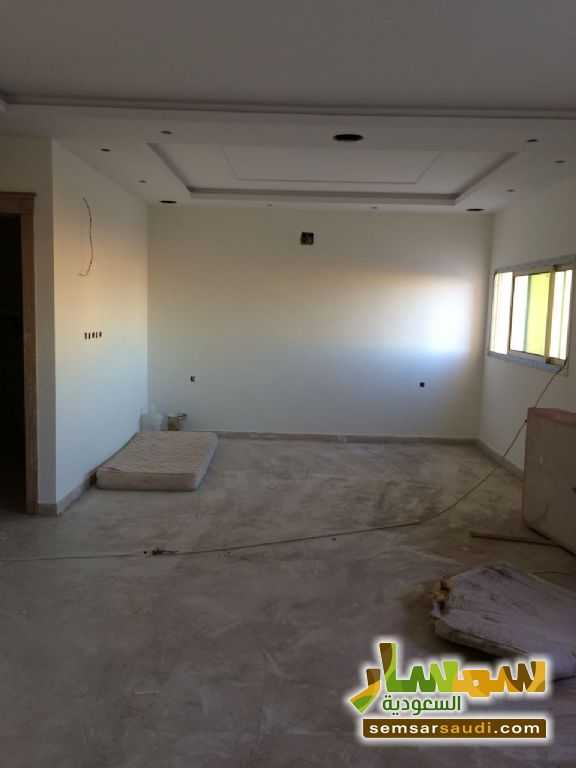 Photo 10 - Villa 8 bedrooms 6 baths 360 sqm extra super lux For Sale Riyadh Ar Riyad