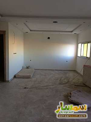 Villa 8 bedrooms 6 baths 360 sqm extra super lux For Sale Riyadh Ar Riyad - 10