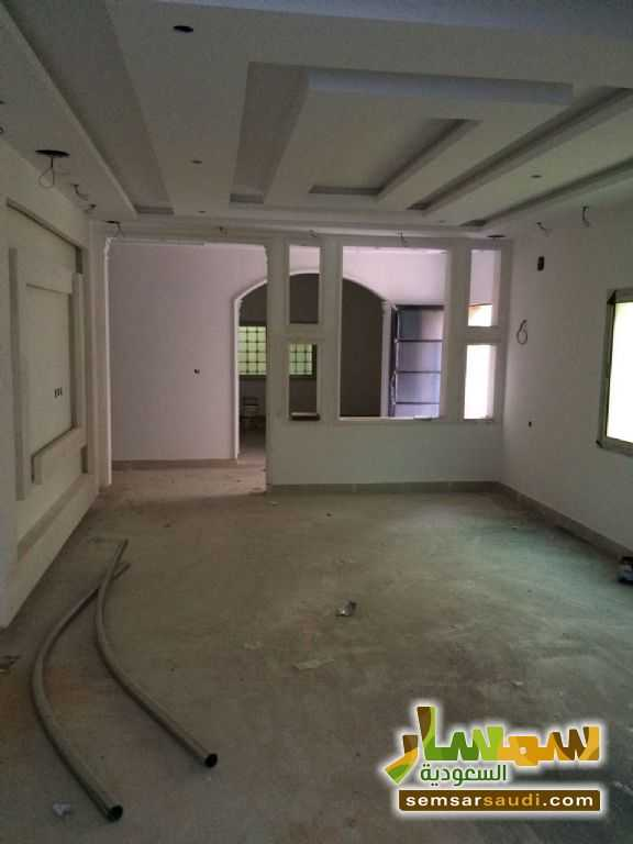 Photo 5 - Villa 8 bedrooms 6 baths 360 sqm extra super lux For Sale Riyadh Ar Riyad