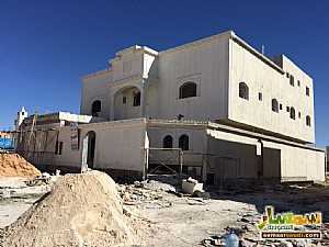 Villa 8 bedrooms 7 baths 553 sqm extra super lux For Sale Riyadh Ar Riyad - 1