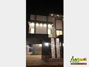 9 bedrooms 9 baths 555 sqm extra super lux For Sale Riyadh Ar Riyad - 1