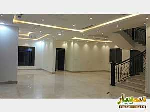 9 bedrooms 9 baths 555 sqm extra super lux For Sale Riyadh Ar Riyad - 3