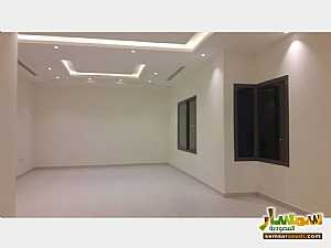 9 bedrooms 9 baths 555 sqm extra super lux For Sale Riyadh Ar Riyad - 2